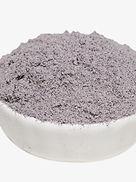 black rice flour.jpg