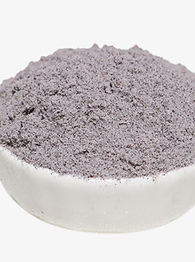 black rice flour.jpg
