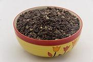 black-rice-flakes.jpg