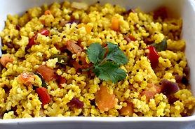 millet-curry.jpg