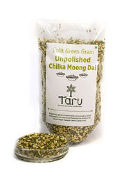 moong dal unpolished.jpg