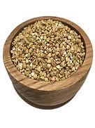 buckwheat groats.jpg