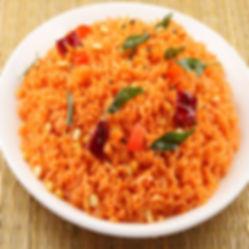 tomato rice.jpg