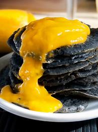Black rice pancake.webp