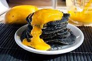 black rice pancake mix.jpg