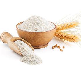 organic wheat flour.jpg