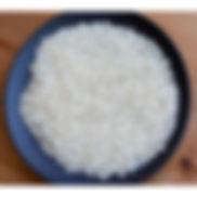 idli-rice-500x500.jpg