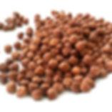 kala-dried-chana-500x500.jpg