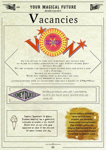 Wizarding careers_Page_24.jpg