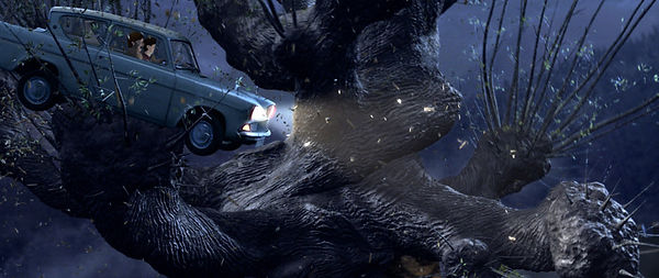 WB_F2_WhompingWillow_FordCrashesIntoTree