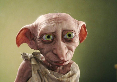 harry-potter-dobby.jpg