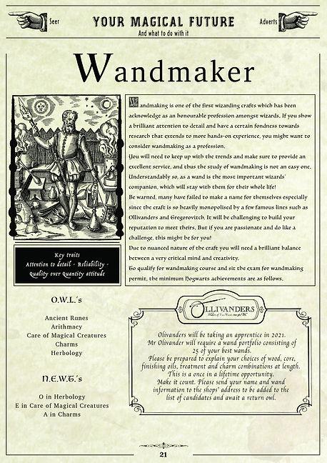 Wizarding careers_Page_22.jpg