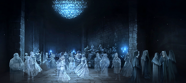 Deathday_Party_Pottermore (1).png