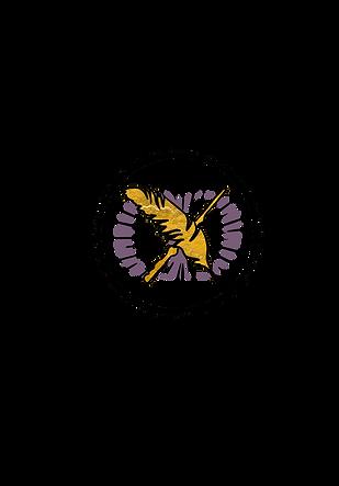 Readathon logo final new.png