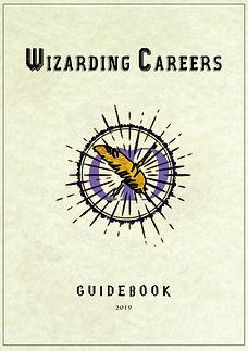 Wizarding careers_Page_01.jpg