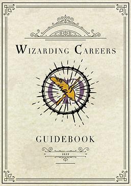 1 Careers cover 2.jpeg