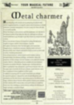 Wizarding careers_Page_16.jpg