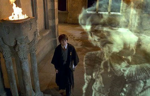 1000-harry-potter-nearly-headless-nick.j