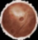 ui_registry_family05_pg02_sticker04_retu