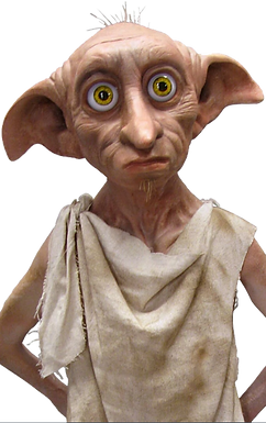 dobby-png-2.png