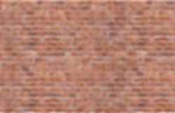 rundown-red-brick-textures-plain-820x532