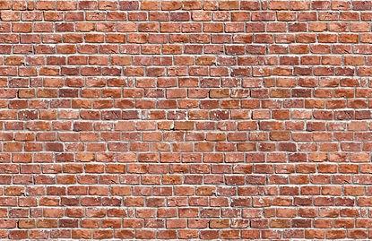 rundown-red-brick-textures-plain-820x532