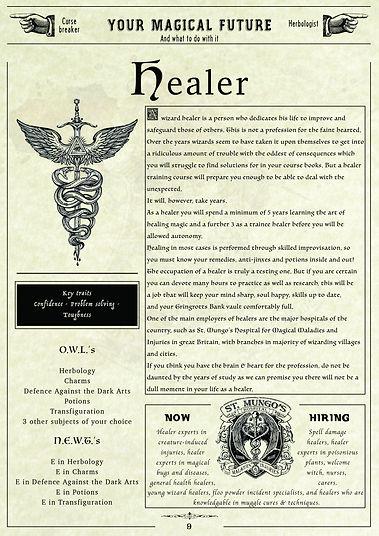 Wizarding careers_Page_10.jpg