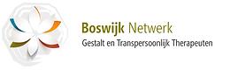Boswijknetwerk.png