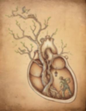 Tuinman van het hart.png