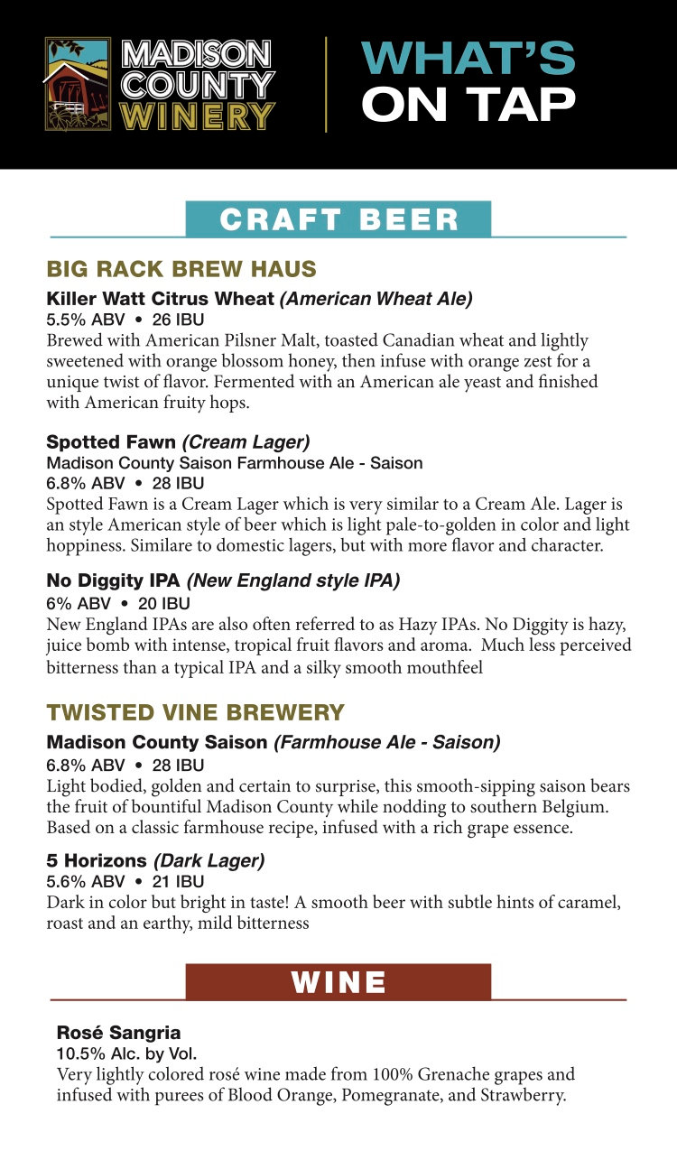 What's on Tap list (1).jpg