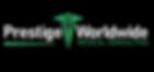 Prestige Worldwide Medical Consulting
