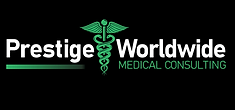 Prestige Worldwide Medical Consulting