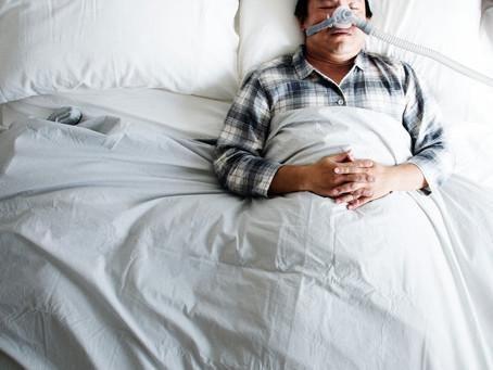 Common Questions About VA Sleep Apnea Claims