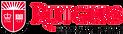 Rutgers-logo.png