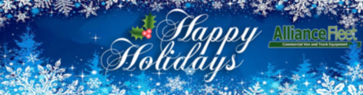 Happy-Holidays-Website-Header.jpg