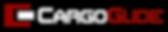 CargoGlide Logo.png