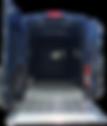 Van-Liftgates-Icon-Image.png
