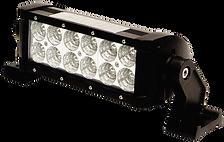 Utility Lightbar