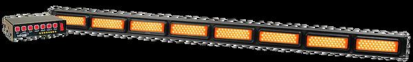 Directional Lightbar