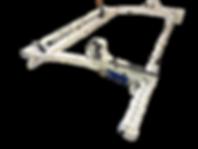 Ladder Rack.png