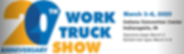 Work-Truck-Show-Invite.png