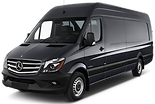Mercedes Metris / Sprinter