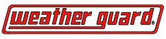 Weather-Guard-Logo.png