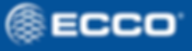 files-productfiles-prod_9014_ecco_8.png
