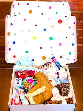 TK BOX WEBSITE PHOTO_edited.jpg