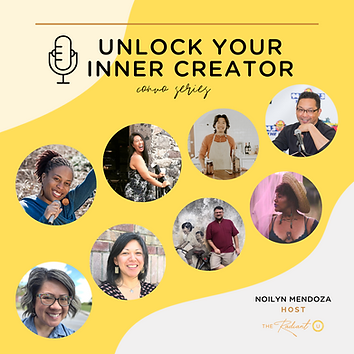 Copy of Unlock Inner Creator-4.png