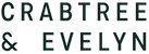 crabtreeevelyn_logo-768x279.png