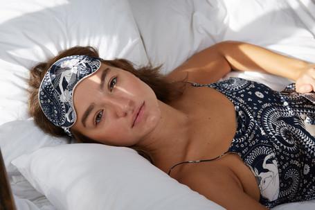 Elo Jephson - Sleepwear13159.jpg