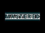 mastered-logo.png