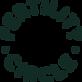FC_Logo_Circle_RGB_Pos.png